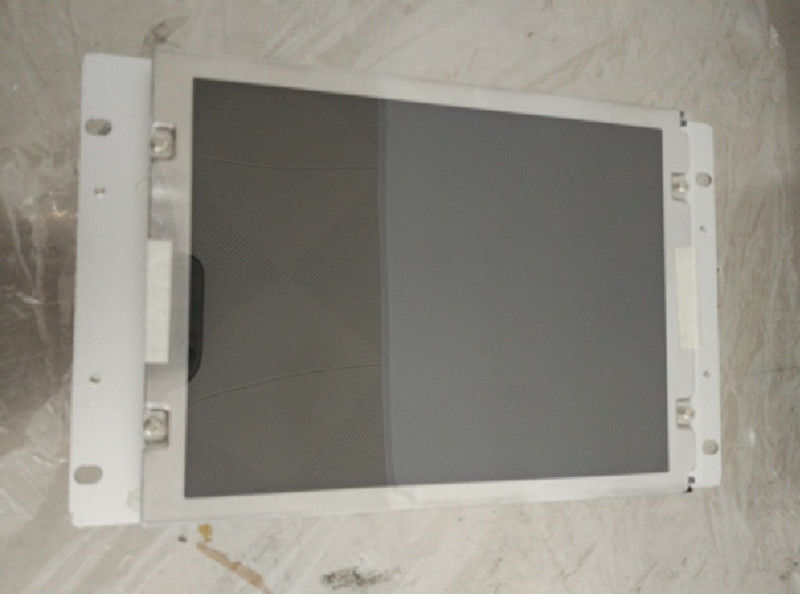 FCUA-CT100 compatible LCD display 9 inch for M500 M520 CNC system CRT mo
