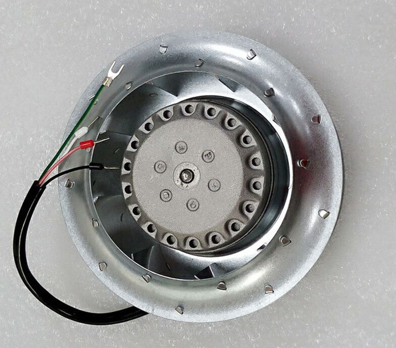 A90L-0001-0538/R RT5318-0220W-B30F-S11 compatible spindle motor Fan for