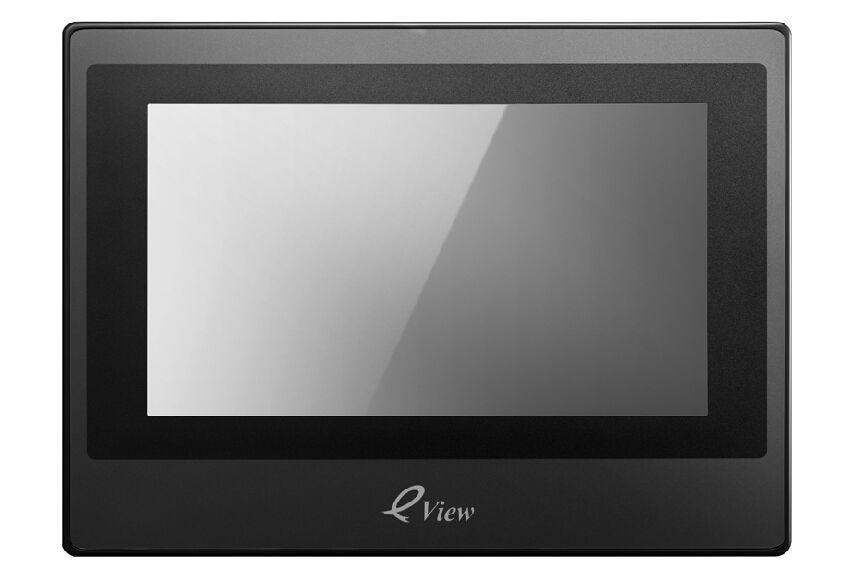 ET070 Kinco eView HMI Touch Screen 7 inch 800*480 new in box