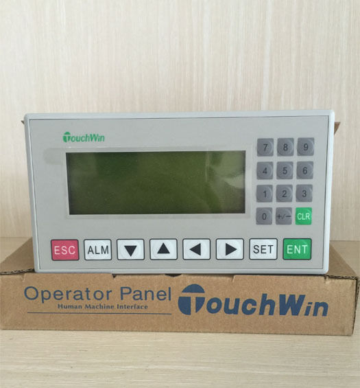 OP325-A XINJE Touchwin Operate Text Panel STN single color 20 keys new i