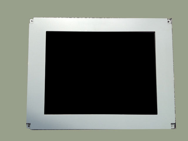 "LQ10DH11 10.4"" LCD panel Compatible new"