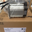 100% NEW PANASONIC AC Servo Motor MHMD082PIU in box