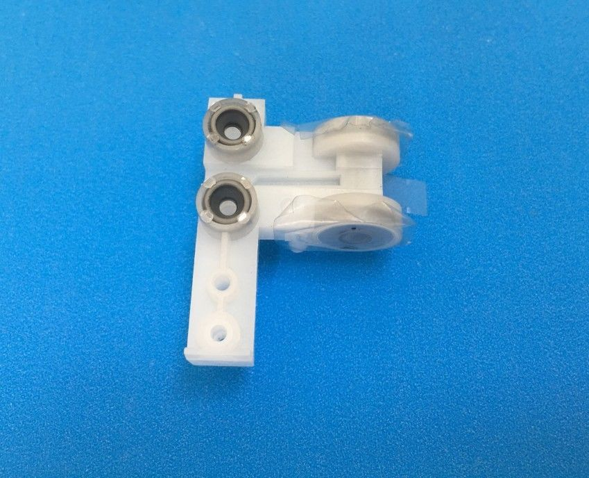 Original & New Damper Switch for Epso n Stylus Pro 3800 3880 3850 3890 Printer