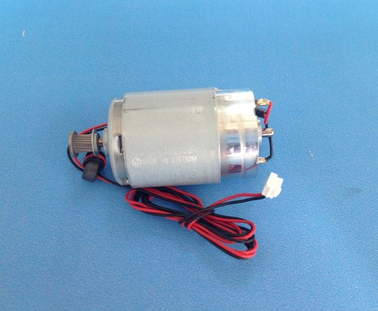 New and original Motor for EP ME-1100 ME1100 T1110 T1100 B1100 Motor ASSY