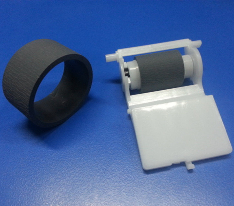 Original pickup roller for EP R210 R230 R270 R290 R310 R350 printer