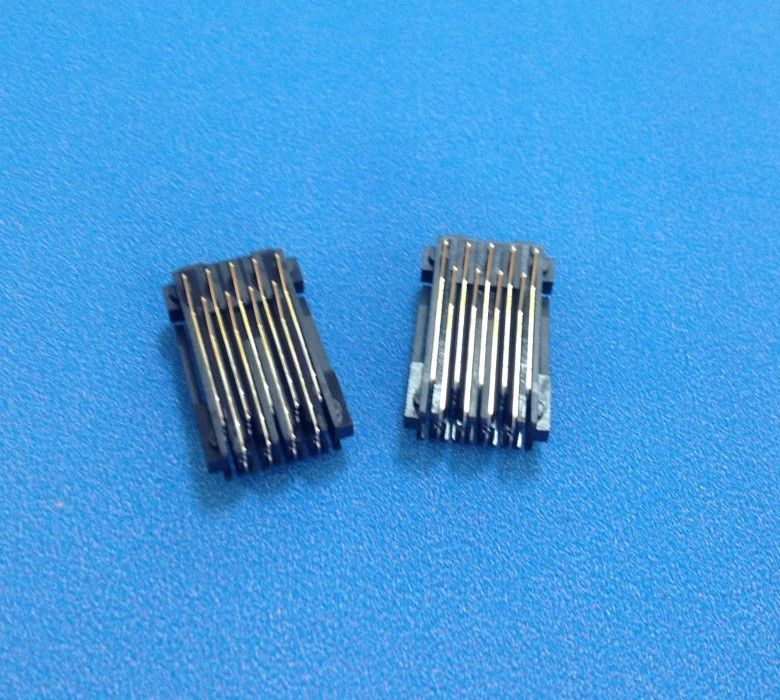 2pcs CSIC ASSY for Epson XP310 XP313 XP410 XP420 XP430 cartridge chip board
