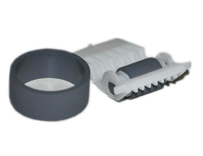 Original pickup roller for EP R1900 R1800 R2000 R2400 printer