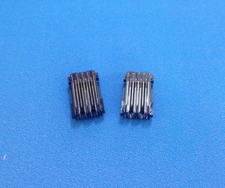 2pcs CSIC ASSY for Epso n WF-2510 2520 2530 2540 cartridge chip connector