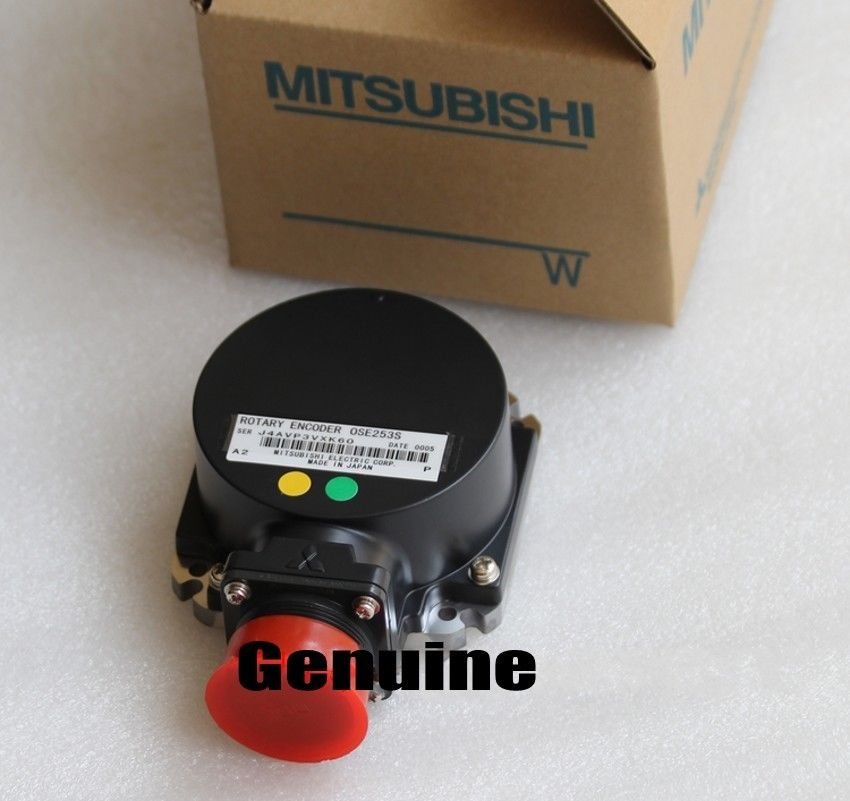 Brand NEW Mitsubishi encoder OSE253S IN BOX