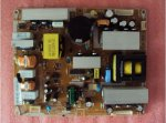 SAMSUNG POWER BOARD BN44-00214A BN44-00209A LN32A450C1D