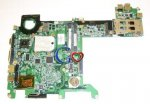 HP 504466-001 TouchSmart TX2 tx2-1000 tx2-1050 AMD Motherboard