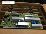 NEW PANASONIC SC BOARD TNPA5081AF TC-P50G20 TC-P50G25