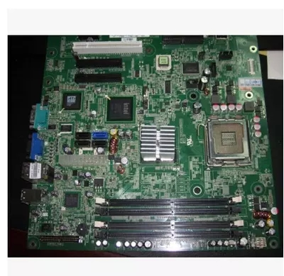 server motherboard for Poweredge T100 T065F 0T065F C4H12 0C4H12
