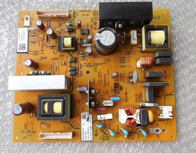 New 1-883-775-21 APS-283 Sony Power Supply Board