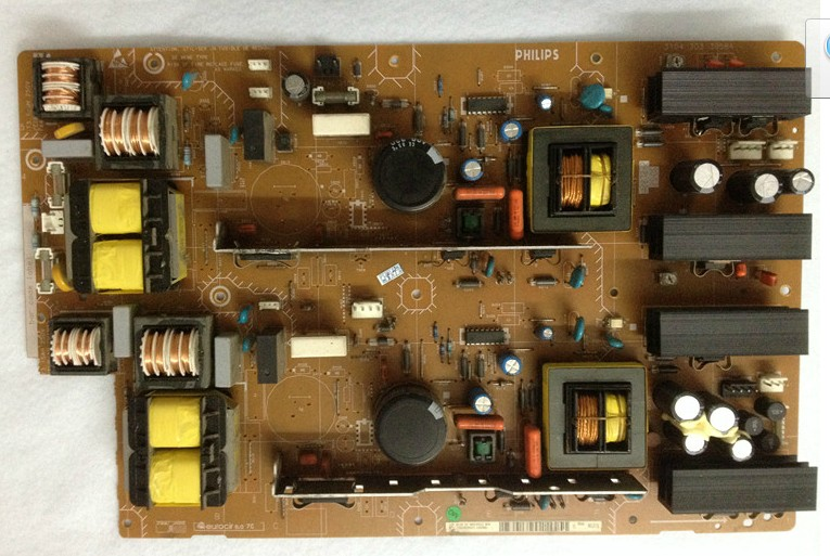 "310432836203 42"" PHILIPS LCD TV.3104 303 39584 310430339584"