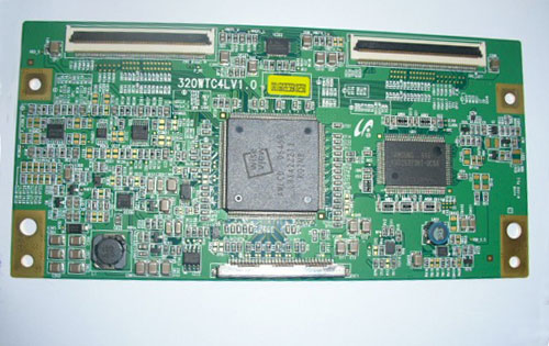 New MOTHERBOARD FOR TOSHIBA Satellite L300 L305 V000138010 6050A2170
