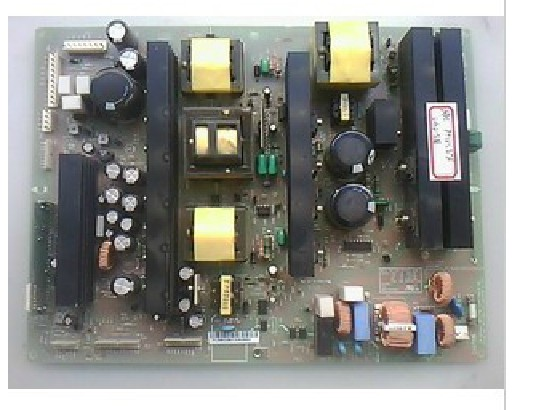 6709V00010A Power Supply Unit YPSU-J006A LG 42PX3DBV-UC 42PX3RV-