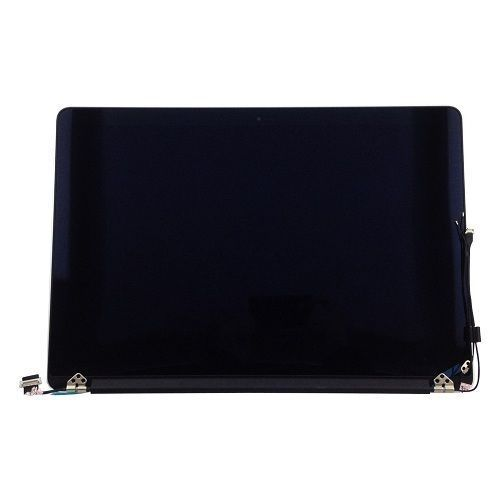 "New Late 2013 Mid 2014 For MacBook Pro 15"" A1398 Retina LCD Assembly LED Screen"