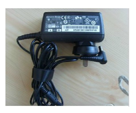 Original AC Power Adapter Charger for ACER ADP-40TH A, 19V 2.15A
