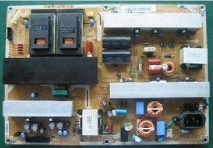 LG LCD TV LN46B750 POWER SUPPLY BOARD BN44-00266A