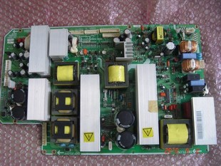 For Samsung BN96-01923A Power Supply Unit