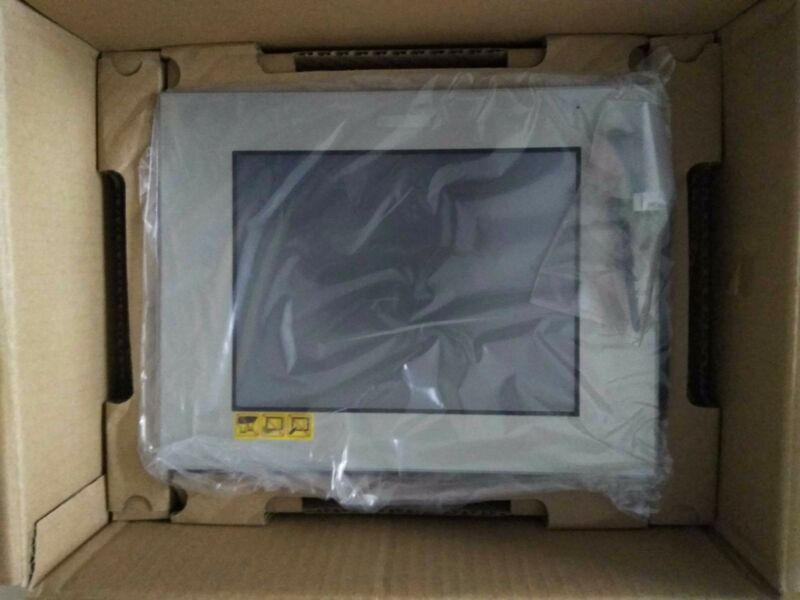 NEW ORIGINAL PROFACE GP-4501TW TOUCH SCREEN PFXGP4501TADW EXPEDITED SHIPING