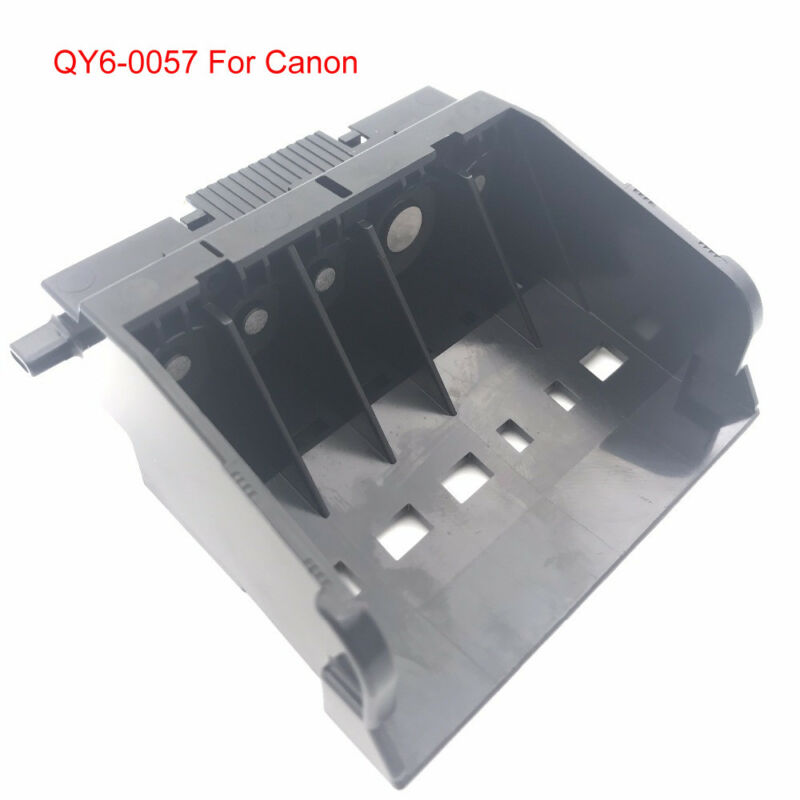 QY6-0057 QY60057 Printhead Print Printer Head for Canon PIXMA iP5000 iP5000R