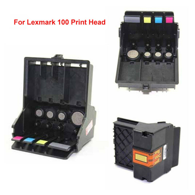 14N1339 14N0700 Printhead for Lexmark 100 108 150 155 S301 S305 S315 S308 S405