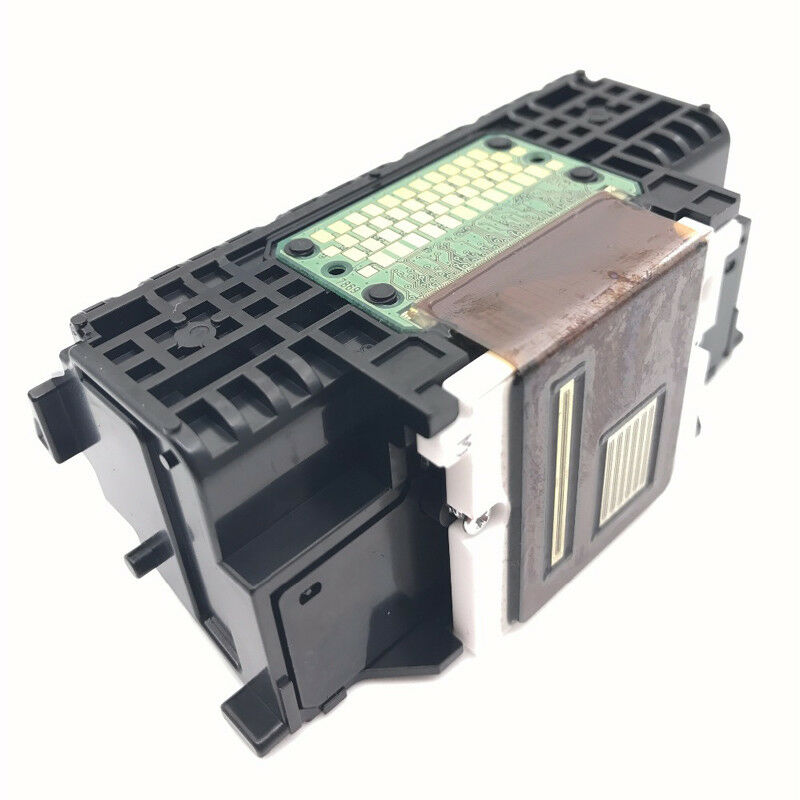QY6-0082 Printhead for Canon iP7200 iP7210 iP7220 iP7240 iP7250 MG5410 Printer