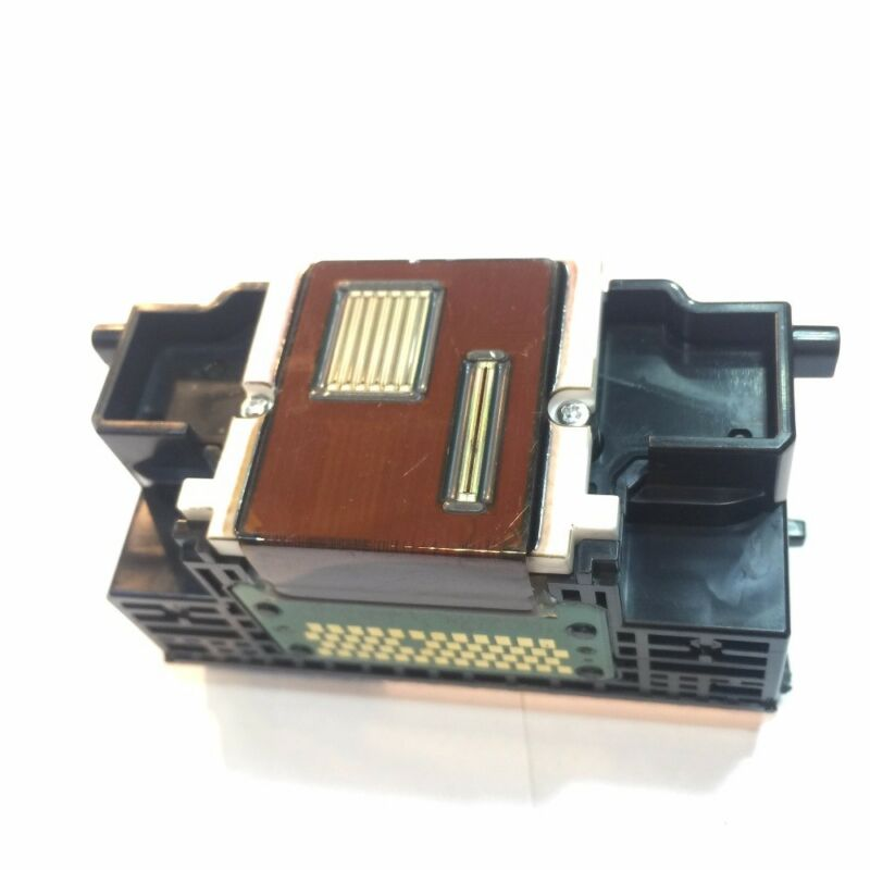 QY6-0072 QY60072 PirntHead for CANON IP4600 IP4680 IP4700 IP4760 MP630 MP640