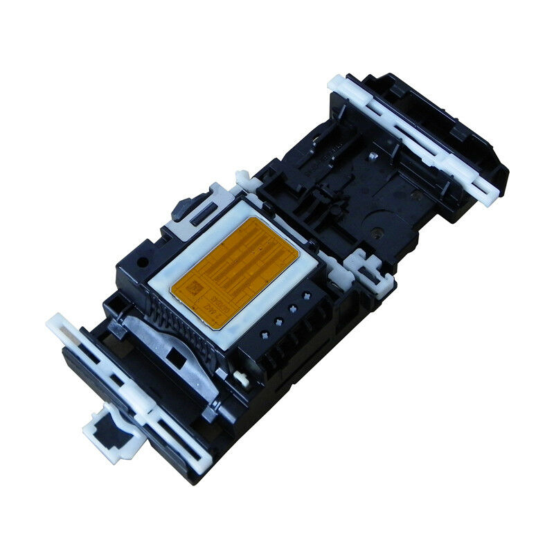 990A4 Printhead For Brother J140 J315/515/J265 255 495 795 195C 255CW DCP 385C