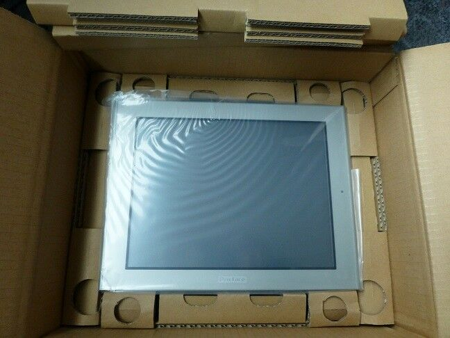 NEW ORIGINAL PROFACE TOUCH SCREEN AST3501-T1-AF 3580208-01 SHIPPING