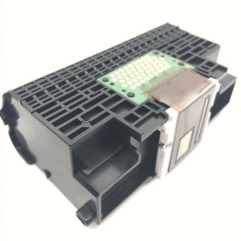 QY6-0062 Printhead Printer Head for Canon iP7500 iP7600 MP950 MP960 MP970