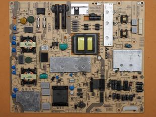 DPS-110AP-6A , Power Supply Board RUNTKA786WJQZ LC-40LE830U
