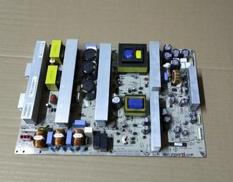 LG EAY43521401 (EAX39187601/8) Power Supply Unit