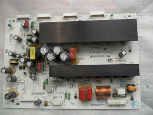 YSUS EAX57633701 EBR56916601 From forLG 42PQ60 Plasma TV