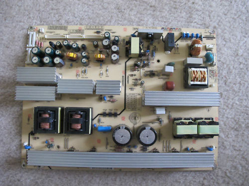 "47"" for LG EAY32816901 Power Supply FSP383-6F01"