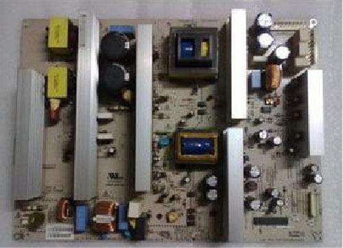LG EAY39333001 Power Supply 2300KPG079A-F, PSPU-J704A