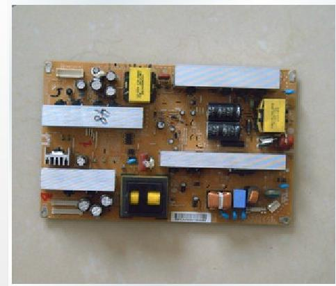EAY4050440 EAY4050500 LG power supply board for TV LGP32-08H LGP