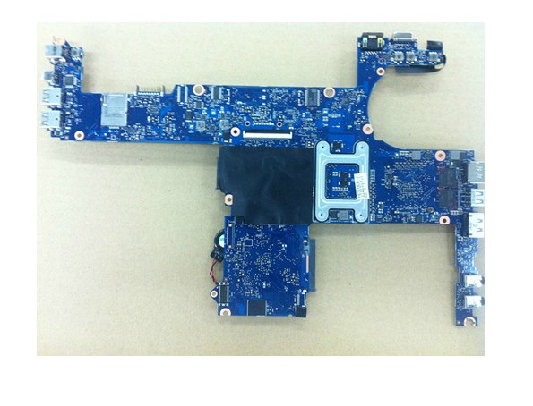 08G2002TA22QTB L40 motherboard H000007010 laptop motherboard for