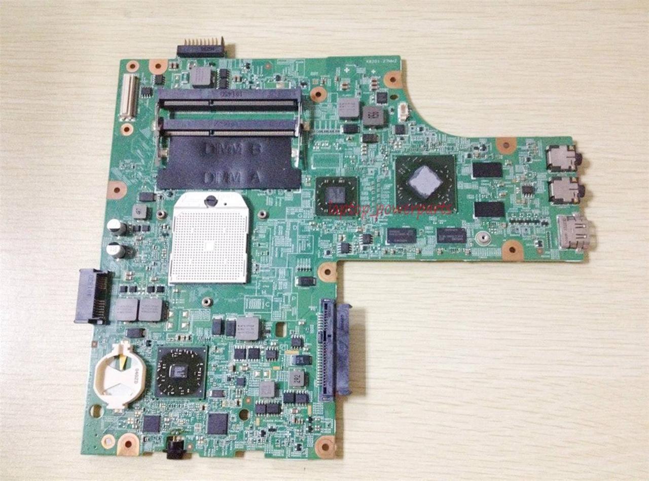 HP 761514-001 710324-002 761514-601 Z440 Workstation