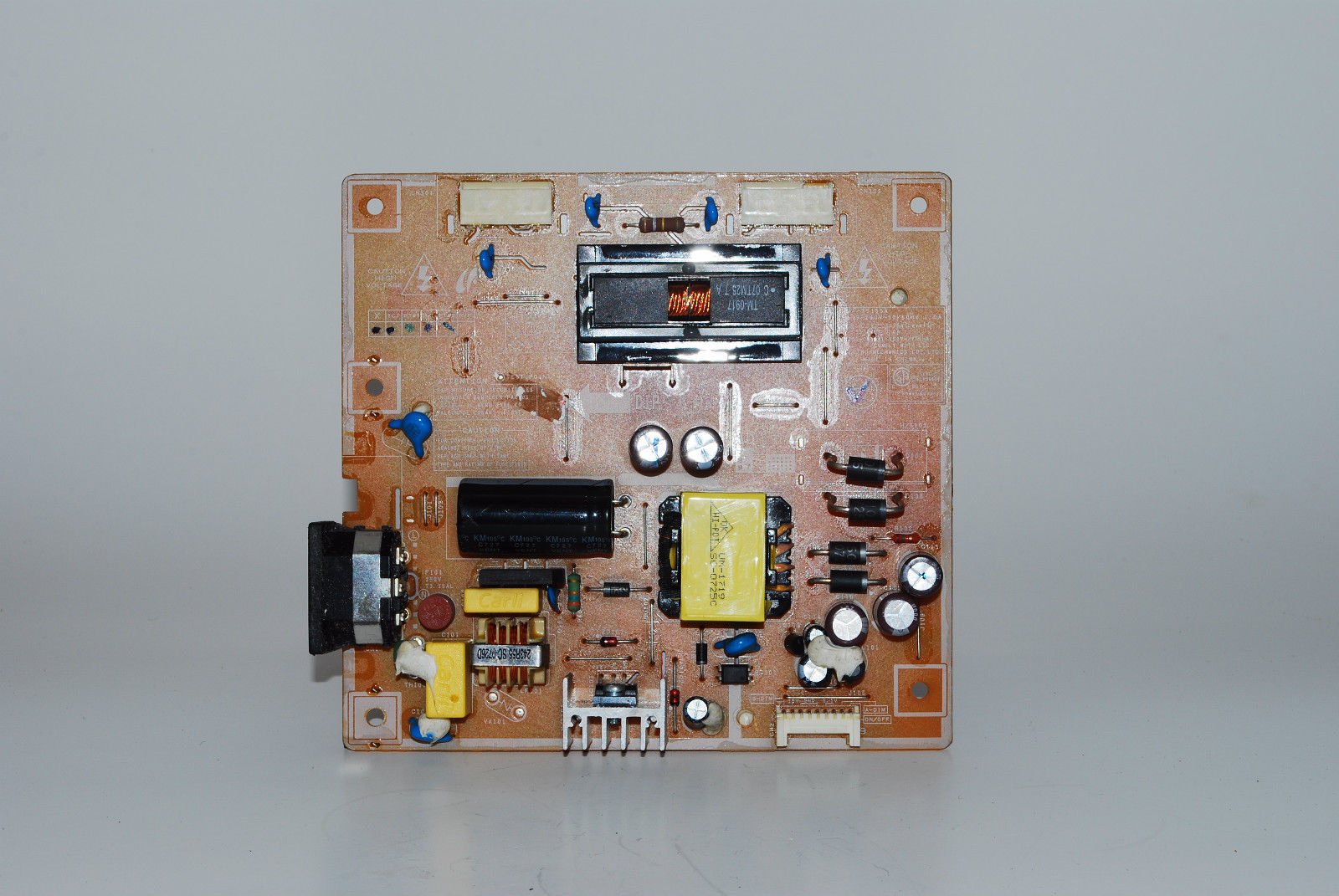 Samsung 932GW 932BW LCD Power Board IP-35155A BN4400124D/E