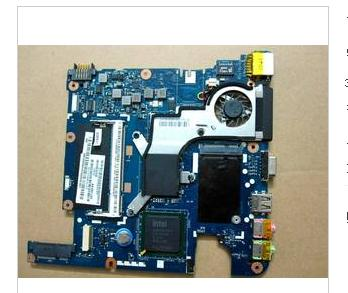 Motherboard FOR ACER EMACHINES 250 EM250 MB.WCR02.003 (MBWCR0200
