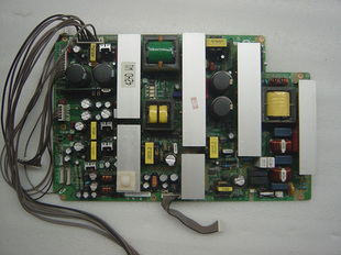 LJ44-00117A PS-425-PH POWER SUPPLY FROM PHILLIPS 42PF9631D/37