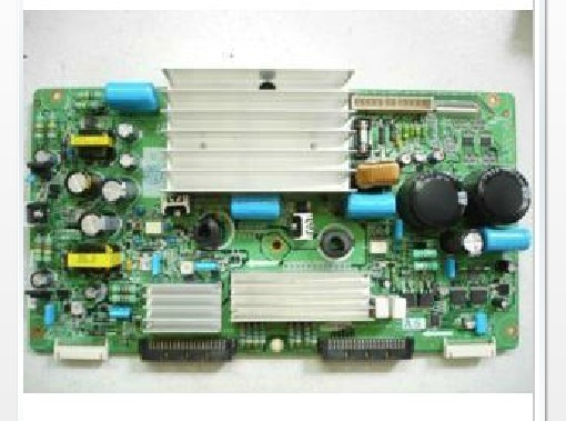 42 YB01 YSUS Main board Plasma TV LJ41-02759A LJ92-01200A