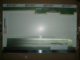 "17"" UNIBODY MACBOOK PRO LED LCD SCREEN FOR A1297 A1287 LP171WU6("