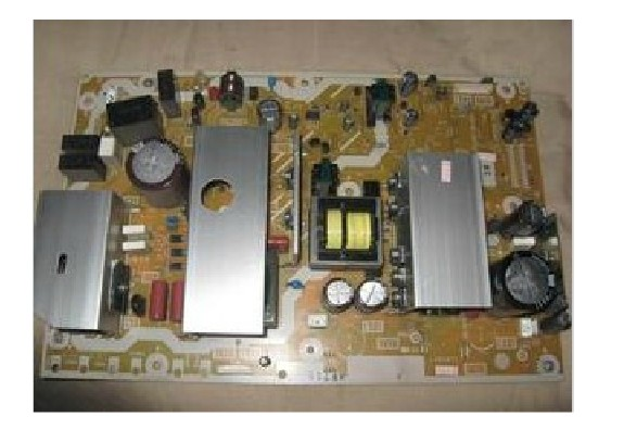PANASONIC TH-42PX80U POWER SUPPLY LSEP1260AN LSJB1260-1