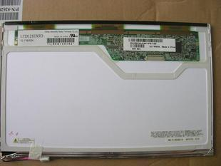"12.1"" LCD Panel LTD121EX1N LTD121EX1R LTD121EXFV For HP"