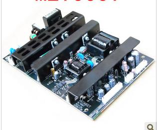 32LE30Q Power Supply Board MLT666T