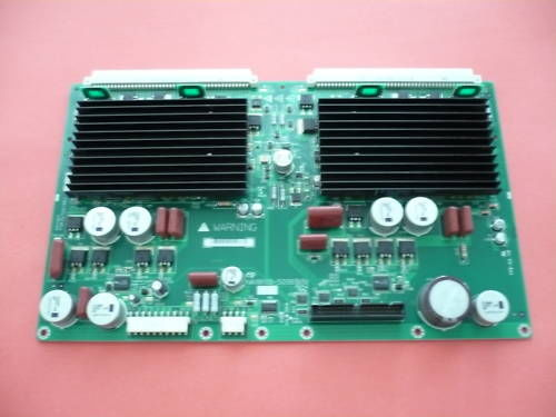 PHILIPS 42FD9932/17G X SUS BOARD #NA18100-5008
